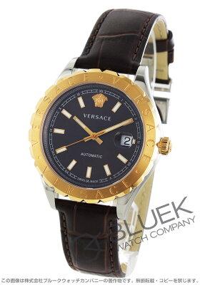 ヴェルサーチ VERSACE 腕時計 ヘレニウム メンズ VZI020017