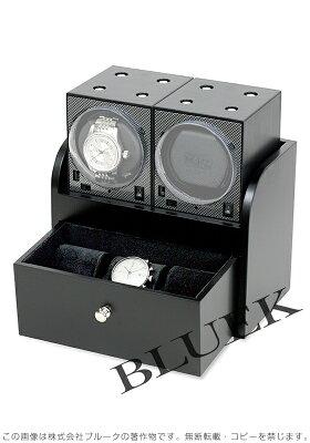 ワインディングマシーン Winding machine 腕時計 BRK-BFW2