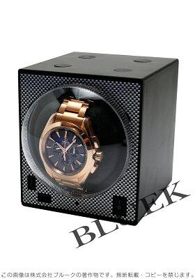 ワインディングマシーン Winding machine 腕時計 ワインディングマシーン BWF-BK