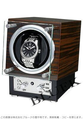 ワインディングマシーン Winding machine 腕時計 FWD-1121EB