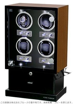 ワインディングマシーン Winding machine 腕時計 ワインディングマシーン FWD-12100EB