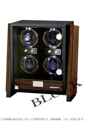 ワインディングマシーン Winding machine ワインディングマシーン FWD-4101EB