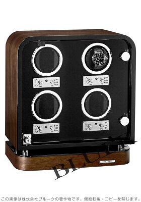 ワインディングマシーン Winding machine ワインディングマシーン FWD-4134WA