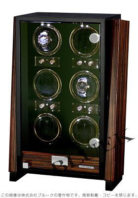 ワインディングマシーン Winding machine ワインディングマシーン FWD-6101EB