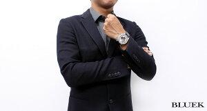 ゼニス エル プリメロ クロノマスター オープン クロノグラフ アリゲーターレザー 腕時計 メンズ Zenith 03.2040.4061/69.C496