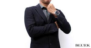 ゼニス パイロット アエロネフ タイプ20 GMT 腕時計 メンズ Zenith 03.2430.693/21.C723
