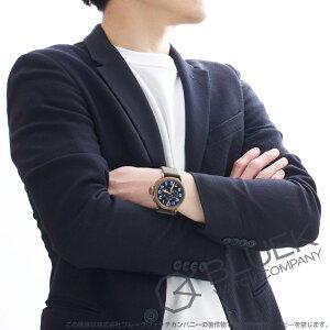 ゼニス パイロット タイプ20 エクストラスペシャル クロノグラフ 腕時計 メンズ Zenith 29.2430.4069/21.C800