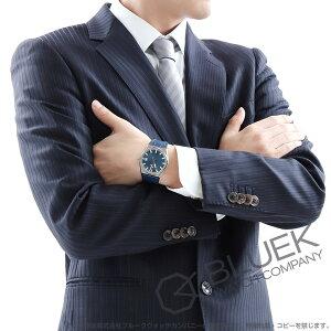 ゼニス デファイ クラシック アリゲーターレザー 腕時計 メンズ Zenith 95.9000.670/51.R584