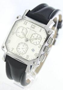 【ハミルトン】【H19412753】【HAMILTON LLOYD】【腕時計】【新品】【5年保証付】ハミルトン ...
