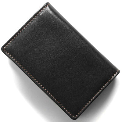 30代40代メンズに似合うカードケース