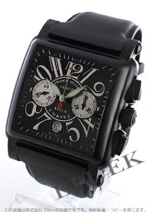 【フランクミュラー】【10000 K CC NR】【FRANCK MULLER CONQUISTADOR】【腕時計】【新品】GW...