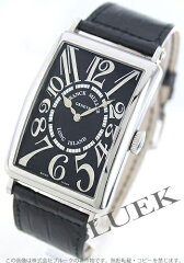 【フランクミュラー】【1200 SC REL】【FRANCKMULLER LONG-ISLAND】【腕時計】【新品】【5年保...