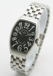 【フランクミュラー】 【時計】【腕時計】【新品】【5年保証付】フランクミュラー カサブラン...