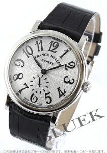 【フランクミュラー】【7421 B S6】【FRANCKMULLER】【腕時計】【新品】GW限定特価★【5年保証...