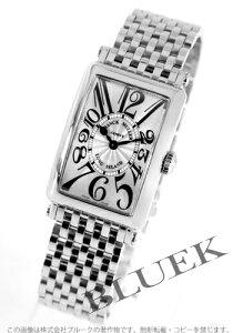 【フランクミュラー】【902 QZ OAC】【FRANCK MULLER LONGISLAND】【腕時計】【新品】GW限定特...