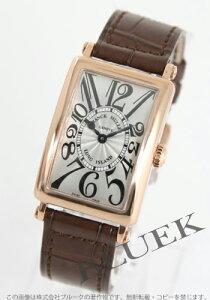 【フランクミュラー】 【時計】【腕時計】【新品】【5年保証付】フランクミュラー ロングアイ...