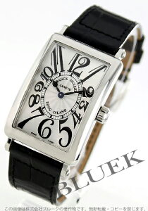 【フランクミュラー】【時計】【腕時計】【新品】【5年保証付】フランクミュラー ロングアイラ...
