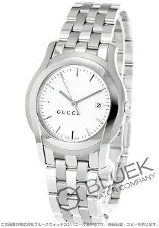 Gucci GucciG class men's YA055212