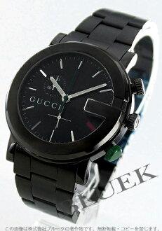 Gucci YA101 YA101331