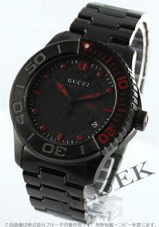 Gucci YA126 YA126230