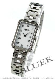【エルメス】【CR2.210.212/3799】【HERMES CROISIERE】【腕時計】【新品】【5年保証付】エルメ...