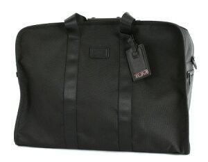 【トゥミ】【ボストンバッグ】【新品】TUMI 22158DH Airforce Bag ショルダーボストンバッグ ブ...