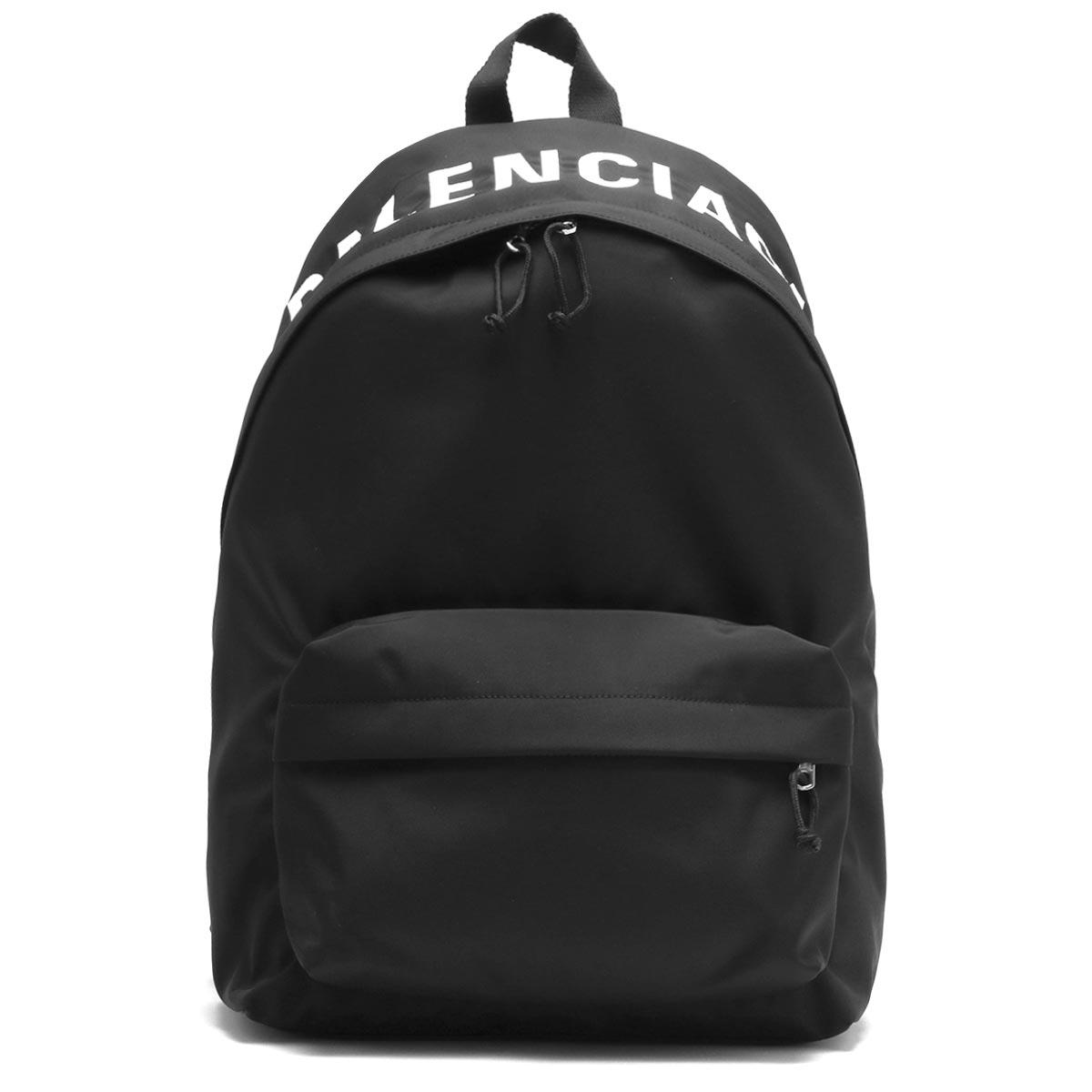男女兼用バッグ, バックパック・リュック  507460 HPG1X 1070 BALENCIAGA