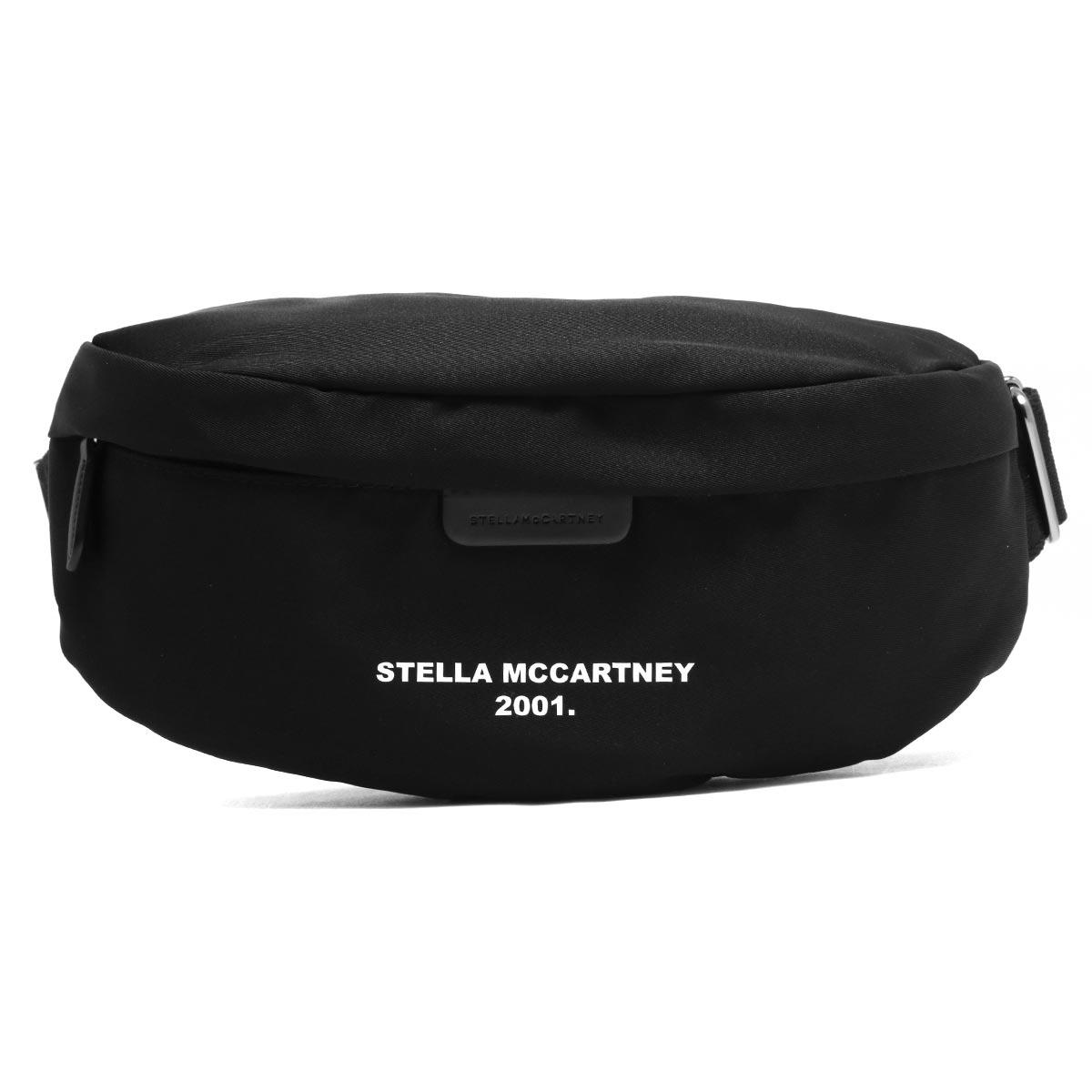 男女兼用バッグ, ボディバッグ・ウエストポーチ 1111121,200OFF 2001. 570173 W8499 1070 STELLA McCARTHNEY