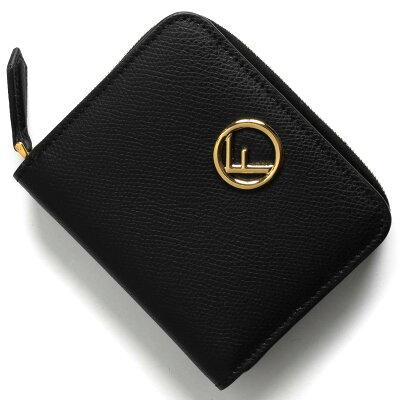 「FENDI(フェンディ)」オススメのミニ財布