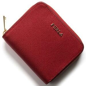 d0c0e28e186c フルラ(FURLA) BABYLON レディース二つ折り財布 | 通販・人気ランキング ...