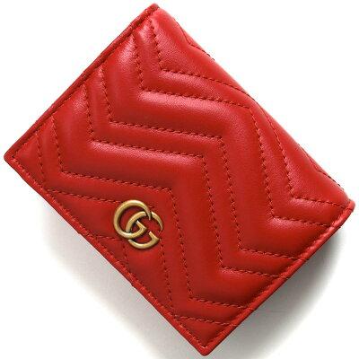 グッチの人気ミニ財布