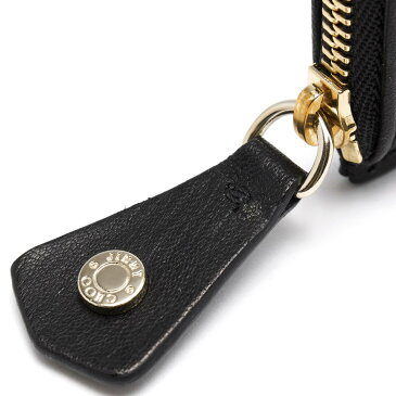 ジミーチュウ コインケース(小銭入れ) 財布 レディース ナンシー ブラック マルチ メタル スター スタッズ ブラック NANCY LTR BLACK METALLIC MIX JIMMY CHOO