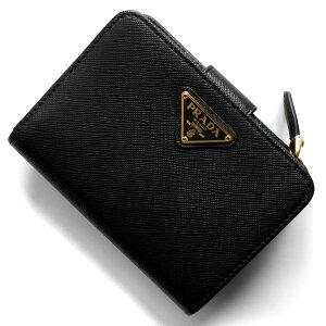 401775066a09 プラダ(PRADA) レディース二つ折り財布 | 通販・人気ランキング - 価格.com
