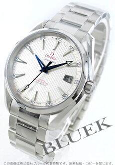 OMEGA Seamaster Aqua Terra Co-Axial Chronometer 231.10.42.21.02.002