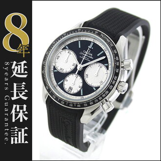 OMEGA Speedmaster Racing Co-Axial Chronometer 326.32.40.50.01.002