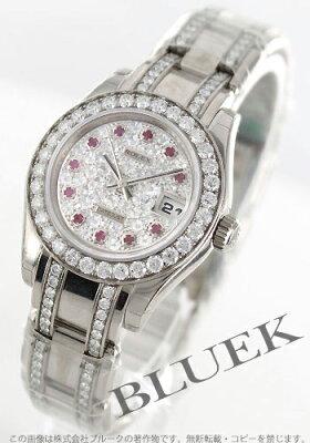 【ロレックス】【Ref.80299】【ROLEX DATE JUST】【腕時計】【新品】Xmasセール★ロレックス デ...