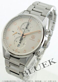 TAG Heuer Carrera 1887 Automatic Chronograph CAR2012.BA0799