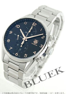 TAG Heuer Carrera 1887 Automatic Chronograph CAR2014.BA0799