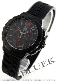 TAG Heuer Formula1 Chronograph CAU111A.FT6024