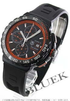 TAG Heuer Formula1 Automatic Chronograph CAU2012.FT6038