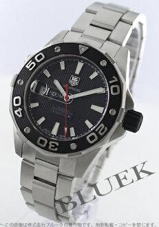 TAG Heuer Aquaracer Automatic Diver 500M WAJ2119.BA0870