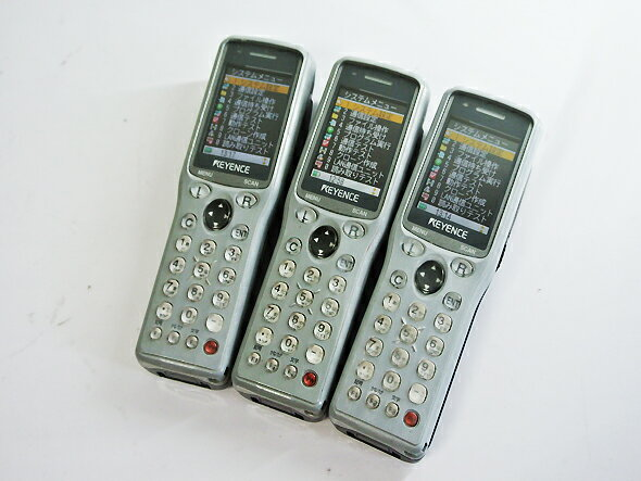 無線LAN, 無線LAN子機  KEYENCE BT-1000W LAN Wi-Fi BT-1000