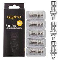 aspre_nautilus18