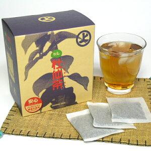 3000円以上で送料無料!激安セール!国産 因島杜仲茶 とちゅう茶 お茶 健康茶 ダイエットティー ...