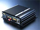 【送料込み】【DC/DCコンバーター】CELLSTAR DC516 【500】