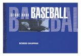 【野球アクセサリー】成美堂出版(SEIBIDO)野球用スコアブック(ハンディ版)9102【350】【ラッキーシール対応】
