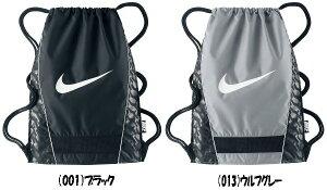 【ネコポス対応可 】2015モデル!定価より20%OFF!【スポーツバッグ】NIKE(ナイキ)ブラジリア ...