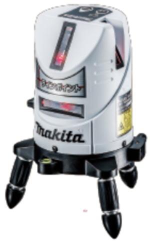 レーザー 墨出し器 マキタ SK23P【460】:ブルーピーター