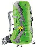 【登山バッグ・リュック・ザック】DEUTER(ドイター)フューチュラ 30 SL(女性用)D34244【350】【ラッキーシール対応】