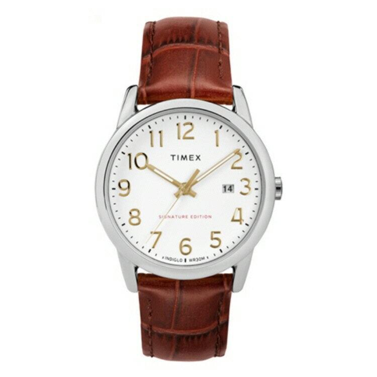 腕時計, ペアウォッチ  TIMEX 38mm TW2R65000542